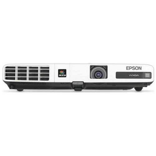 EPSON Projector Portable [EB-1776W] - Proyektor Mini / Pico